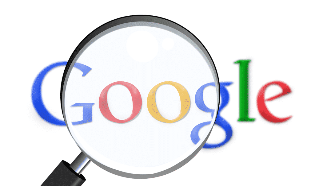 google, search engine, magnifying glass-76522.jpg